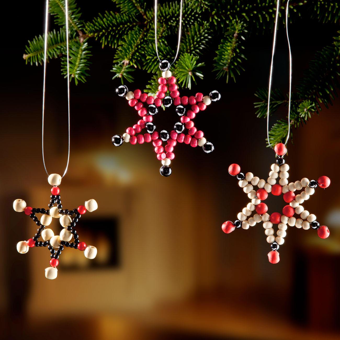301 moved permanently - Fensterschmuck weihnachten basteln ...