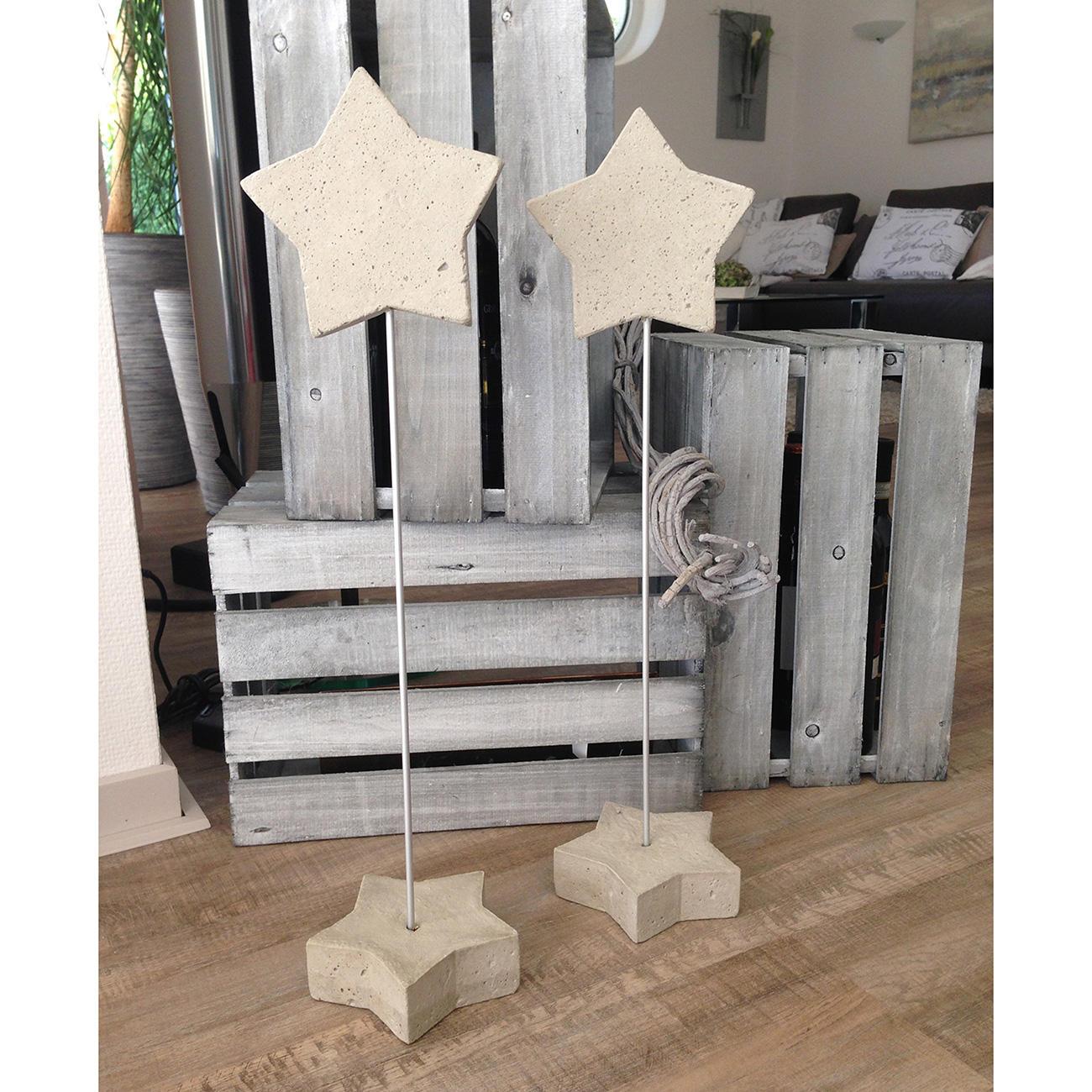 beton f r kreative 1 5 kg. Black Bedroom Furniture Sets. Home Design Ideas