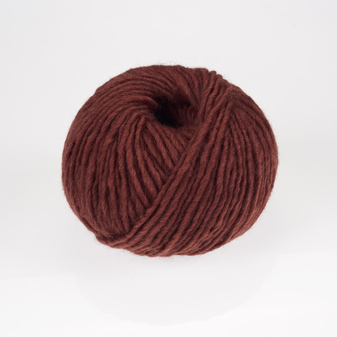 Clou von junghans wolle marsala farbenfroh - Junghanns wolle ...