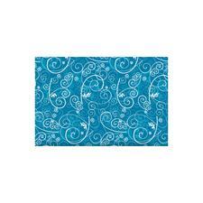 PaperPompon-Seidenpapier-Set Paisley