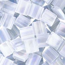 Alabaster-Weiß