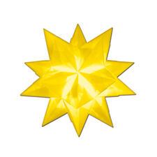 Gelb transparent