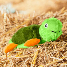 """Stofftier """"Schildkröte"""" Stofftiere zum Nähen und Ausstopfen."""