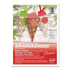 Adventskalender, Chiara