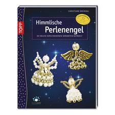 """Buch """"Himmliche Perlenengel"""""""
