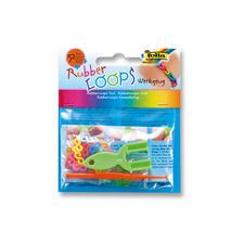 RubberLoops® Werkzeug-Set