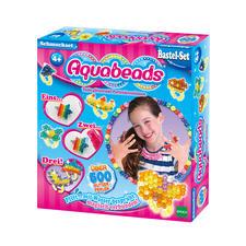 "Aquabeads ""Schmuckset"" Aquabeads Schmuckset"