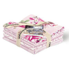 "Fat Quarter Bundles ""Long Island"""