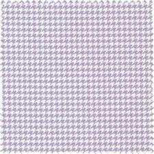 Stoffzuschnitt - Notting Hill, Pied de Poule Matte Pudertöne lassen klassische Muster unfassbar schön wirken.