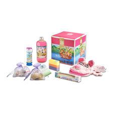 "Cosmetic-Kitchen ""Kids Box Girls"" Cosmetic-Kitchen"