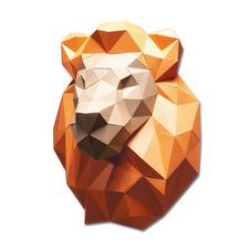 Löwe Leo