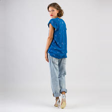 Shirt Laisa