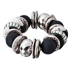 "Kette oder Armband ""Las Vegas"" Trendige Accessoires."