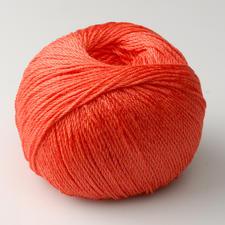 041 Orange/Rot