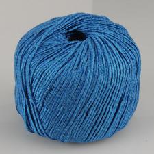 31 Blau