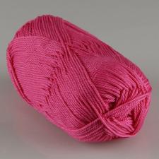03 Pink