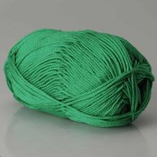 15 Smaragd