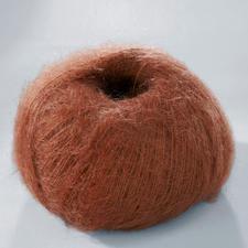 Silkhair von Lana Grossa - % Angebot %