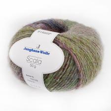 Scala von Junghans-Wolle