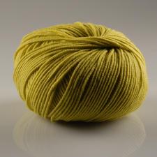0588 Gelbgrün