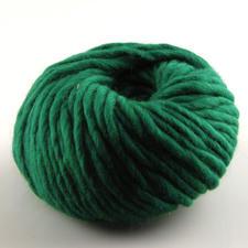 042 Smaragd