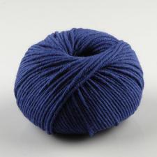 113 Kobaltblau