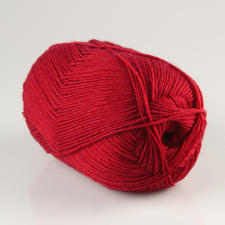 8966 Rot