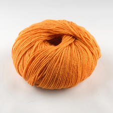 Angoseta von Junghans-Wolle
