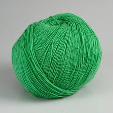 Fein von Junghans-Wolle