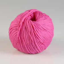 59 Pink