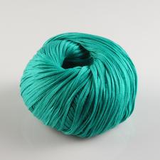 014 Smaragd