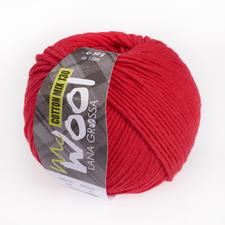 103 Rot