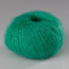 065 Smaragd