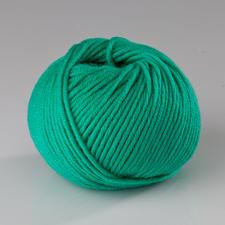 156 Smaragd