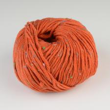 405 Orange/Bunt