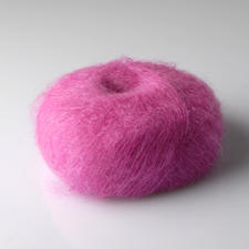 128 Pink