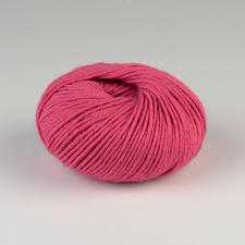 121 Pink