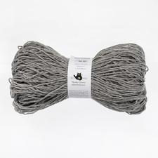 9680 Grau-Melange