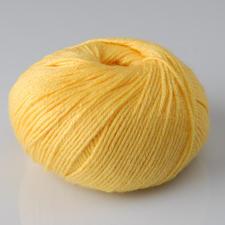 16 Gelb