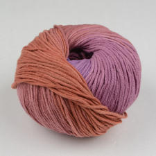 Lila-Color
