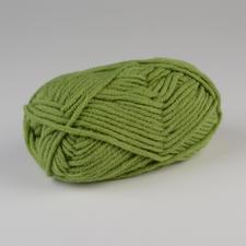 510 Grasgrün