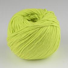 119 Gelbgrün