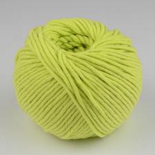 519 Gelbgrün