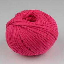 16 Pink