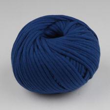 20 Kobaltblau