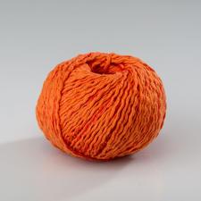 09 Orange