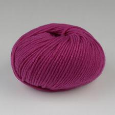 169 Rotviolett