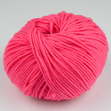 938 Pink