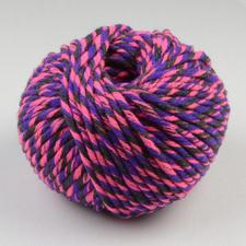 606 Neonpink/Violett/Anthrazit