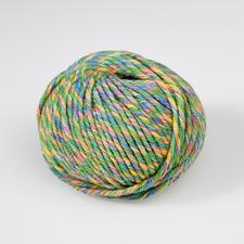 Mille II Color von Lana Grossa